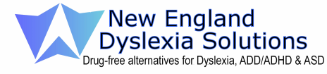 New England Dyslexia Solutions